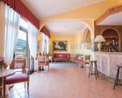 Foto_a_Hotel_a_Sorrento_Hotel_Jaccarino_bar_hotel