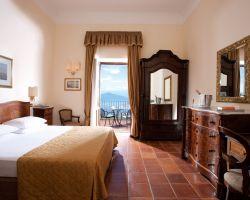 Hotel_a_Sorrento_Hotel_Jaccarino_E11