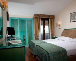 Hotel_a_Sorrento_Hotel_Jaccarino_E19