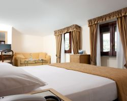 Hotel_a_Sorrento_Hotel_Jaccarino_E21