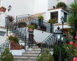 Hotel_a_Sorrento_Hotel_Jaccarino_E28