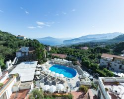 hotel_jaccarino_hotel_a_sant_agata_sui_due_golfi_massa_lubrense_sorrento_foto_a_piscina