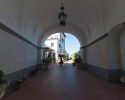 hotel_jaccarino_hotel_a_sant_agata_sui_due_golfi_massa_lubrense_sorrento_foto_g_ingresso_storico