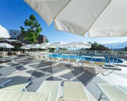 hotel_jaccarino_hotel_a_sant_agata_sui_due_golfi_massa_lubrense_sorrento_foto_g_piscina