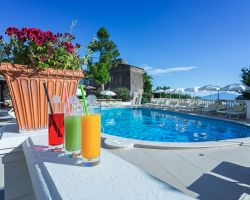 hotel_jaccarino_hotel_a_sant_agata_sui_due_golfi_massa_lubrense_sorrento_foto_q_piscina