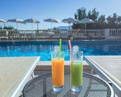 hotel_jaccarino_hotel_a_sant_agata_sui_due_golfi_massa_lubrense_sorrento_foto_r_piscina