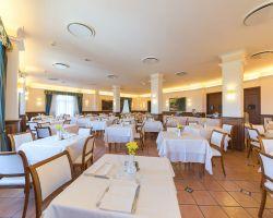 hotel_jaccarino_hotel_a_sant_agata_sui_due_golfi_massa_lubrense_sorrento_foto_ristorante_a
