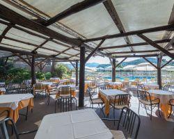 hotel_jaccarino_hotel_a_sant_agata_sui_due_golfi_massa_lubrense_sorrento_foto_v_piscina