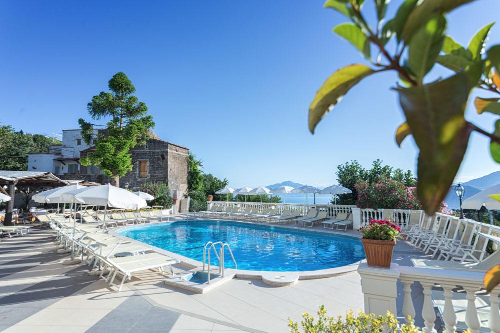 hotel_jaccarino_hotel_a_sant_agata_sui_due_golfi_massa_lubrense_sorrento_foto_i_piscina