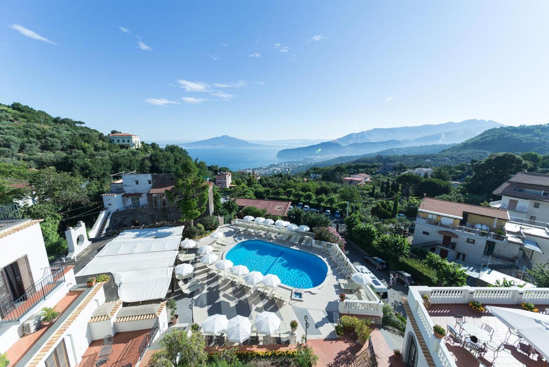 hotel_jaccarino_hotel_a_sant_agata_sui_due_golfi_massa_lubrense_sorrento_foto_home_a