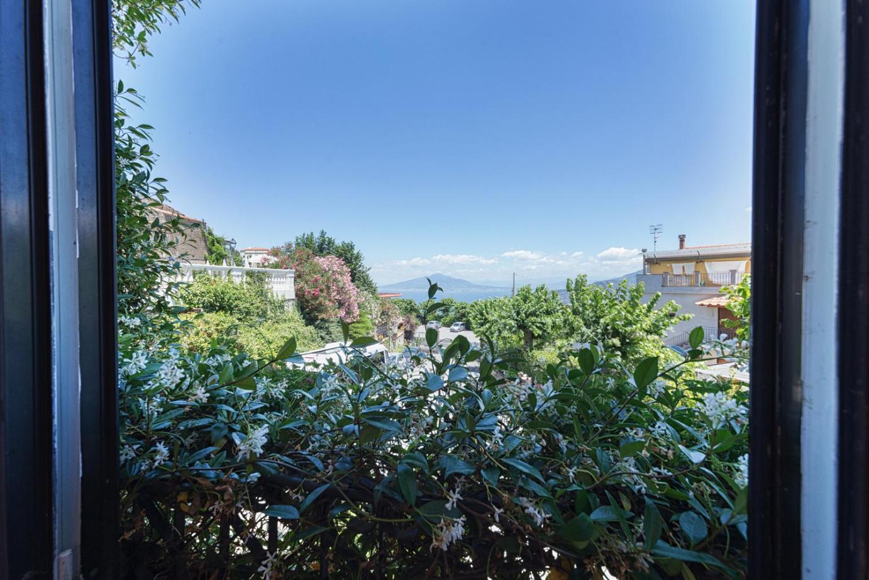 hotel_jaccarino_hotel_a_sant_agata_sui_due_golfi_massa_lubrense_sorrento_foto_ristorante_c